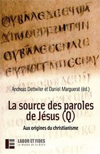 9782830913415, origines, christianisme, daniel marguerat