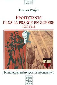 9782846210003, protestants, guerre, jacques poujol