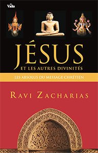 9782847000115, jésus, divinités, ravi zacharias