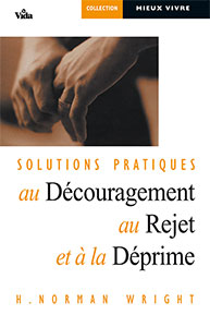 9782847000382, solutions, découragement, norman wright