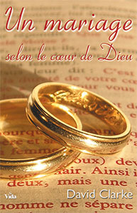 9782847000474, mariage, david clarke