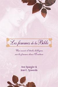 9782847000696, femmes, bible, ann spangler