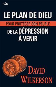 9782847000870, dépression, david wilkerson