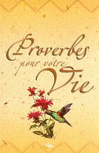 9782847001006, proverbes