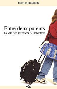9782847001433, parents, divorce, evon flesberg