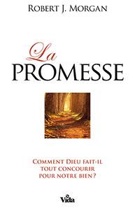 9782847001570, la, promesse, comment, dieu, fait, il, tout, concourir, pour, notre, bien, robert, morgan, éditions, vida
