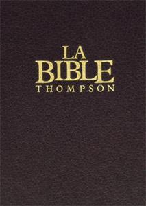 9782847001792, bible, étude, thompson, colombe