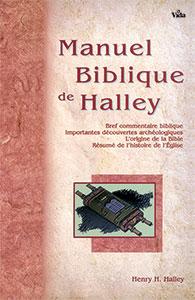 9782847002041, manuel biblique, halley