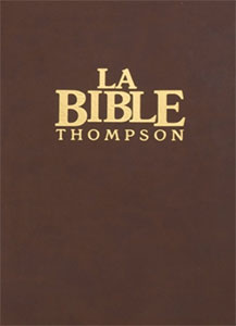 9782847002096, bible, étude, thompson, colombe