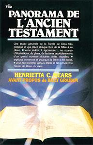 9782847002445, ancien testament, henrietta mears