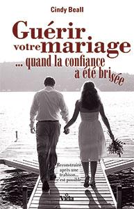 9782847002515, mariage, confiance, cindy beall
