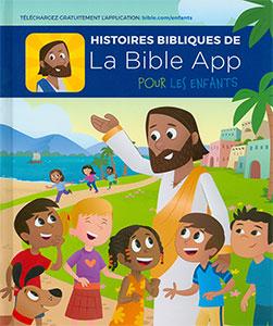 9782847002713, histoires bibliques, bible app