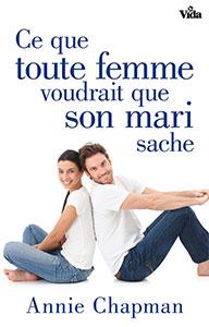 9782847002737, femme, annie chapman