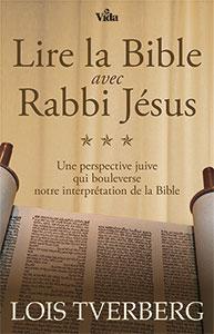 9782847003239, rabbi jésus, lois tverberg