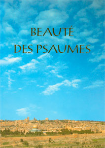 9782850314100, beauté, des, psaumes, the, most, beautiful, psalms, éditions, llb, la, ligue, pour, la, lecture, de, la, bible