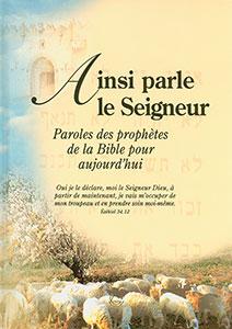 9782850315213, seigneur, prophètes, bible
