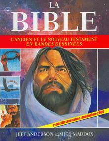 9782850315510, bible, bd