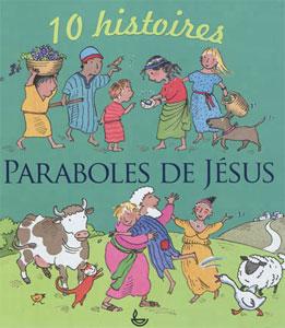9782850317132, paraboles, jésus