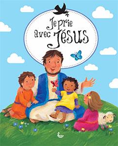9782850317316, prières, jésus, piper