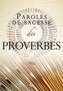 9782850317347, paroles, sagesse, proverbes