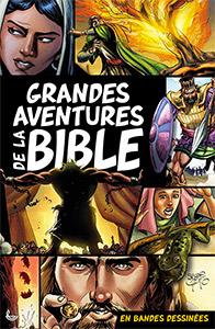9782850317552, aventures, bible