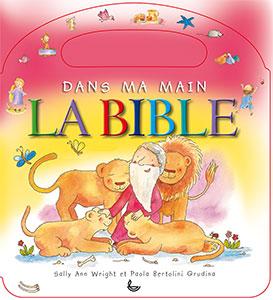 9782850317583, bible, enfants