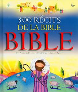 9782850317606, récits, bible