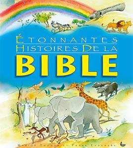 9782850317675, bible, enfants