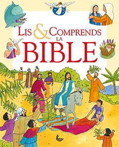 9782850317699, bible, enfants