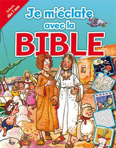 9782850318313, bible, enfants