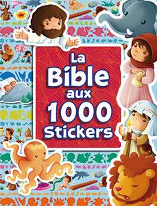 9782850318399, bible, stickers, autocollants, enfants