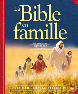 9782850318672, bible en famille, sally ann wright
