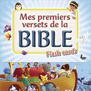 9782850318689, versets, bible, mémoriser, enfants