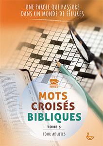 9782850318757, mots croisés bibliques