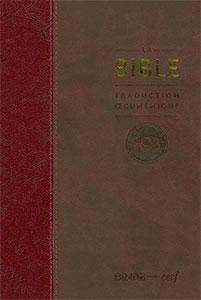 9782853001342, bible, tob, biblio