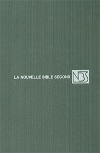 9782853001755, nouvelle bible segond
