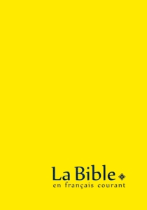 francais, courant, FC, Biblio, SBF, ABF, souple, jaune, 9782853002028