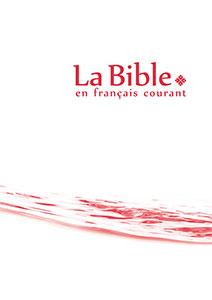 9782853002097, sb1009, bible, français courant
