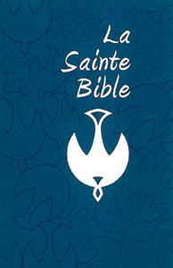 9782853002561, sainte, bible, colombe
