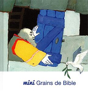9782853003575, mini, grains de bible