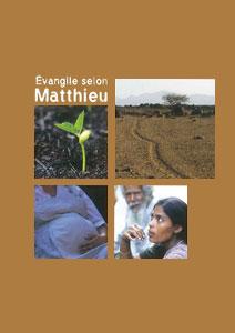 9782853004053, évangile, matthieu, français courant