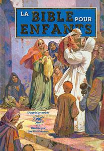 9782853005357, bible, josé pérez montero