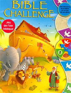 9782853005920, bible, challenge
