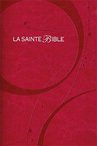 9782853006279, sainte bible, segond 1910