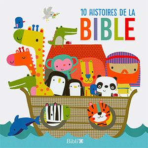 9782853006705, histoires, bible, sarah vince