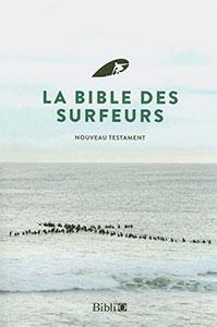 9782853006842, bible surfeurs, nouveau testament
