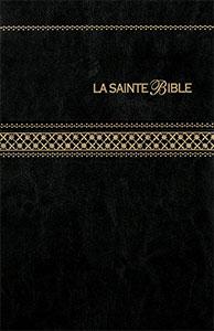 9782853006934, sainte bible, segond 1910