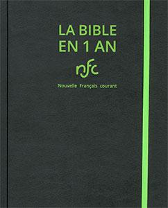 9782853007641, bible, nouvelle français courant