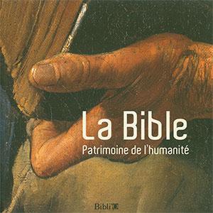 9782853009096, bible, patrimoine, humanité