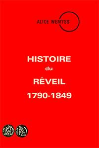 9782853040525, histoire, réveil